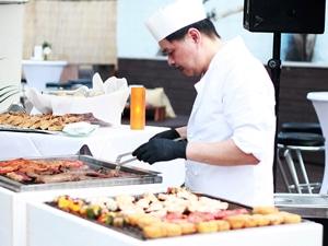 Buddha-Lounge-Red-Mandarin-Stuttgart-Veranstaltung-Event-Kulinarik-1