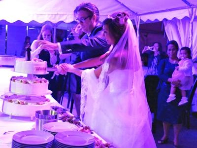 Buddha-Lounge-Referenz-Hochzeit-Anchalee-Patrick