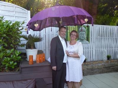 Buddha-Lounge-Referenz-Hochzeit-Sabine-Oliver