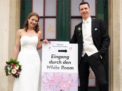Buddha-Lounge-Referenz-Hochzeit-Tamara-Chris