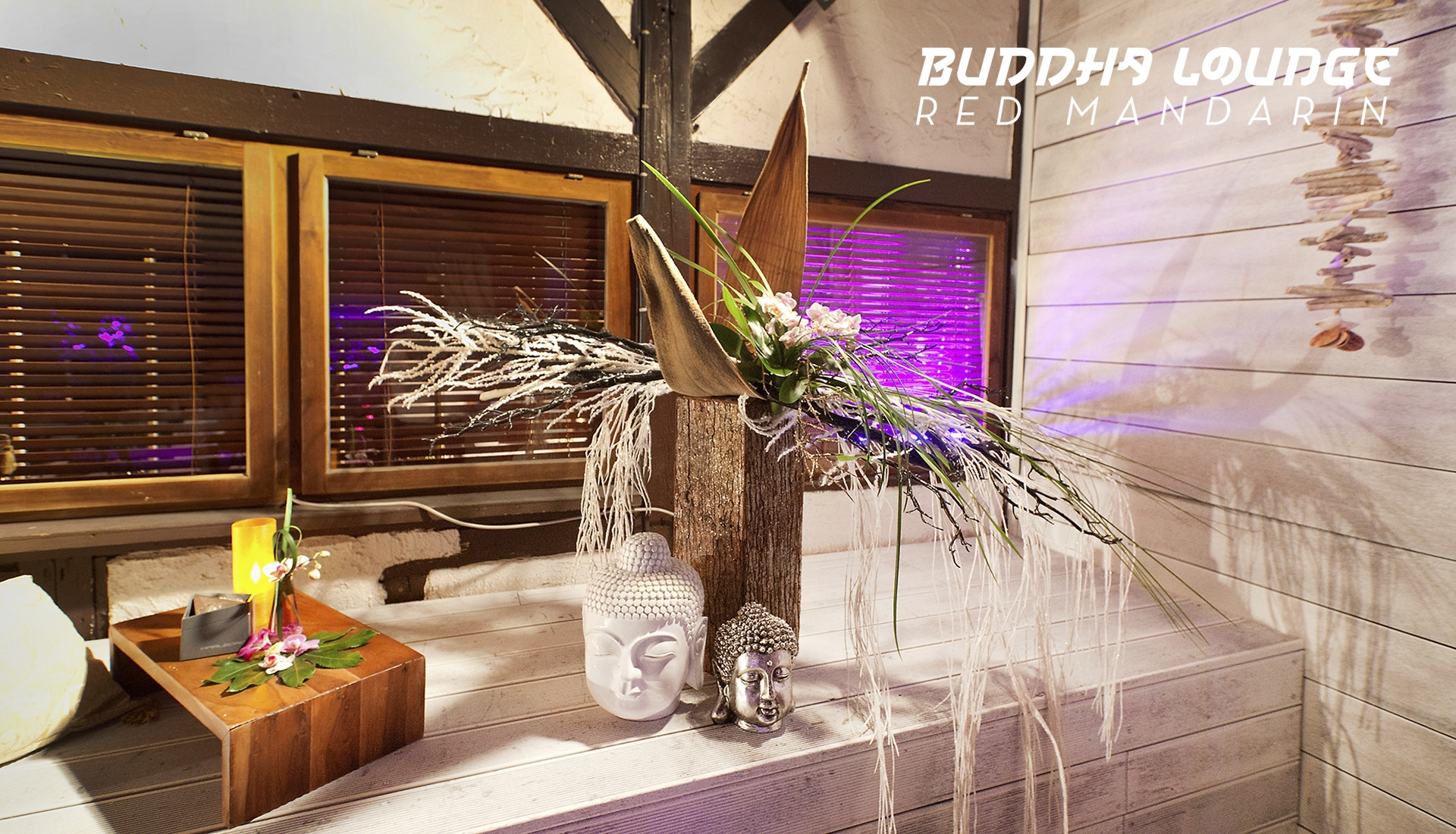 Buddha-Lounge-Red-Mandarin-Stuttgart-Event-Veranstaltung-Hochzeit-Slider Bilder 21