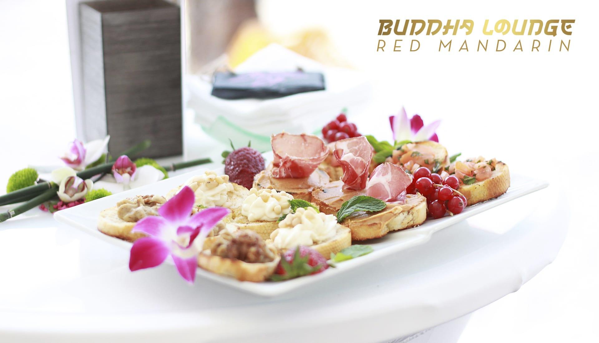 Buddha-Lounge-Red-Mandarin-Stuttgart-Event-Veranstaltung-Hochzeit-Slider Bilder 9
